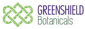 Greenshield Botanicals Logo